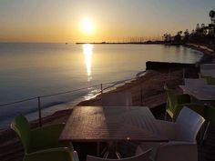 Breakfast with this view... 🌞 #kosaktis #kosialand #H2O www.kosaktis.gr