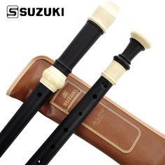 SUZUKI ARE-711 Clarinet Recorder British 8 Holes Alto Recorder Music Instrument Baroque Professional Performance -  Check Best Price for. We give you the discount of finest and low cost which integrated super save shipping for SUZUKI ARE-711 Clarinet Recorder British 8 Holes Alto Recorder Music instrument Baroque Professional Performance or any product promotions.  I hope you are very lucky To be Get SUZUKI ARE-711 Clarinet Recorder British 8 Holes Alto Recorder Music instrument Baroque…