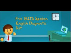 Best IELTS Institutes | Free IELTS Diagnostic Test - Huge Offer