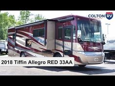 105 Best Tiffin Motorhomes images in 2019 | Tiffin