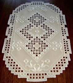 30 Likes, 1 Comments - Hurrem Types Of Embroidery, Learn Embroidery, Embroidery Patterns, Hand Embroidery, Hardanger Embroidery, Cross Stitch Embroidery, Cross Stitch Patterns, Drawn Thread, Brazilian Embroidery