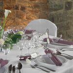 Chateau de la Poste a Maillen en province de Namur, salle de mariage, traiteur mariage, salle reception mariage namur. traiteur namur. chateau en province de namur