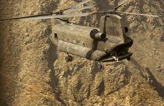 Militaryphotos.net :: Military Desktop Wallpapers :: aar