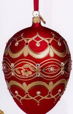 Image result for bombki glass santa christmas balls