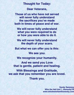 veterans day poem veterans day thank you veterans day activities veterans quotes
