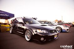 Official Lowered Outback Thread - Page 4 - Subaru Legacy Forums: Subaru Legacy Gt Wagon, Subaru Wagon, Subaru Levorg, Legacy Outback, Sports Wagon, Subaru Outback, Tuner Cars, Car Pictures, Car Pics