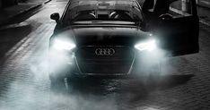 #importacaoveiculos Importação de Veículos Audi - audia3: Pro Imports Motors - Importação de Veículos Para cotar a… #importacaocarro