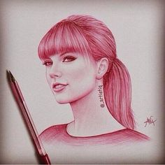"""( ☞ 2016 ★ CELEBRITY MUSIC ★ TAYLOR SWIFT """" Country ♫ pop ♫ """" ) ★ ♪♫♪♪ Taylor Alison Swift - Wednesday, December 13, 1989 - 5' 10'' 120 lbs 35-24-35 - Reading, Pennsylvania, USA."""