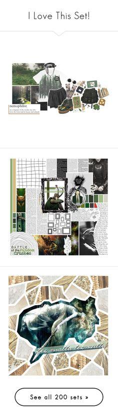 I Love This Set! by summersdream ❤ liked on Polyvore featuring Revolver, Adam Kimmel, Nana', AllSaints, Better Late Than Never, CLEAN, men's fashion, menswear, korpiklaani and art original pinhttp://pinterest.com/pin/469711436117833463/