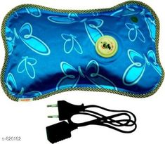 Health Equipments (Diabetic Care Etc) Premium Personal Care Product Product Name: Electric Heating Gel Pad Product Type: Heating Gel Pad Material: Cloth Description: It Has  1 Pack Of Heating Gel Pad Country of Origin: India Sizes Available: Free Size   Catalog Rating: ★4 (770)  Catalog Name: Unique Personal Care Products Vol 1 CatalogID_94494 C125-SC1574 Code: 222-820162-093
