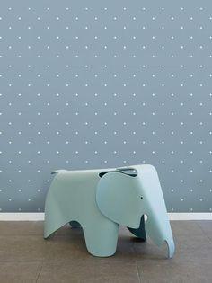 Vliesová tapeta na zeď Jack´N Rose Junior, Grandeco Kids Wallpaper, Wall Wallpaper, Baby Bedroom, Nursery Room, Traditional Toilets, Next Bathroom, Old Bathrooms, New Toilet, Kids Wall Decor
