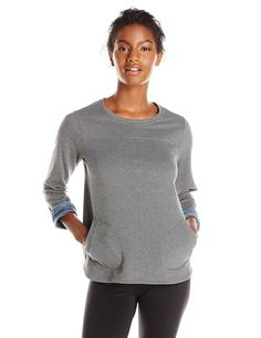 LOLE Women's Gracie Top * Click image to review more details.