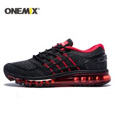 59.50$  Watch now - http://aliusb.shopchina.info/go.php?t=32794320218 - Onemix 2017 new men running shoes breathable mesh sport shoes for men new athletic outdoor sneakers zapatos de hombre EUR39-46 59.50$ #shopstyle