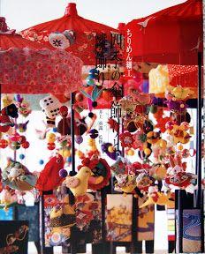 Fieltro Japones - Lita Z - Picasa Albums Web
