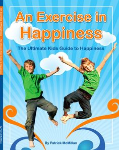 An Exercise In Happiness FREE