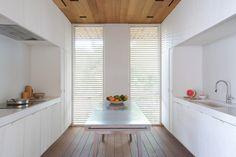 Galeria de Casa na Duna / Oppenheim Architecture + Design - 26