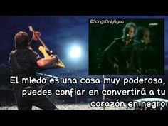 Devils And Dust - Bruce Springsteen (Traducida Al Español) Grammy Awards 2006