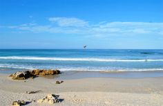 Arniston, South Africa.