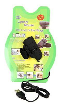 USB Finger Mouse Optical Laptop Notebook PC 1200DPI Generic https://www.amazon.com/dp/B0010HE6LG/ref=cm_sw_r_pi_dp_x_LR-9xbA9D3YTW