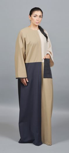 Abaya Abaya Fashion, Modest Fashion, Women's Fashion, Abaya Pattern, Kaftan Abaya, African Maxi Dresses, Abaya Designs, Abaya Style, Modest Wear
