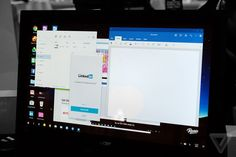 Remix OS a desktop-focused version of Android is coming to older PCs #AndrewT #AndrewTPick