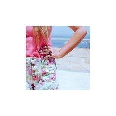 icon- made by Betty♥ ❤ liked on Polyvore featuring icons, pictures, icon pics, photos, pink, backgrounds и filler