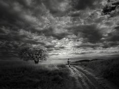 Self, photography by Nathan Wirth