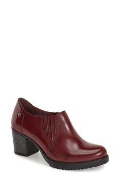 Dansko 'Adrienne' Slip-On (Women) available at #Nordstrom