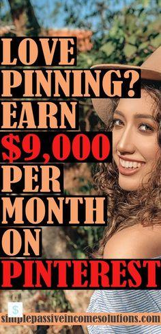 Make Money Today, Make Money Blogging, Make Money From Home, Money Tips, Way To Make Money, Money Hacks, Make Money Online, Online Jobs From Home, Teen Money