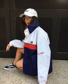 b9e217427 85 Best girl hypebeast. images in 2019 | Man fashion, Outfits, Woman ...