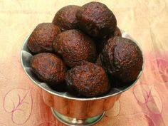 #Neyyappam #Recipe by Subhashni Venkatesh on Plattershare