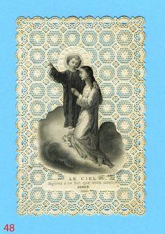 https://picclick.ca/canivet-image-pieuse-holy-cards-santino-santini-merlettato-142618966221.html#&gid=1&pid=1