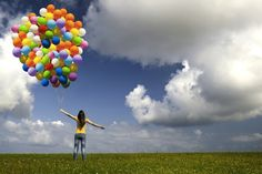 Letting go. Switching off your inner chatter. Internet Marketing Consultant, Hurt Feelings, Just Breathe, Achieve Your Goals, Time Out, Setting Goals, Pictures Of You, Going To Work, Our Life