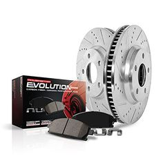 18 best car brake disc pads images rh pinterest com
