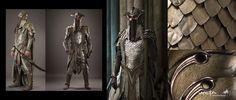 the-hobbit-dos-elf-palace-guard-mirkwood.jpg (2000×848)