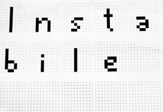 Instabile: l'aggettivo fa riferimento all'instabilità delle prime connessioni ai tempi dei primi personal computer.