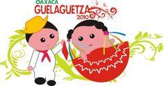 guelaguetza Oaxaca, significa ayuda mutua y participan los pueblos indígenas de Oaxaca, presentando sus mejores trajes de las diferentes regiones.