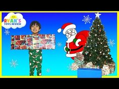 GIANT EGG SURPRISE OPENING Star Wars Darth Vader Disney Toys Kids Video Ryan ToysReview - YouTube