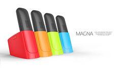 CMF we like / Color range / Telephone / Consumer electronics / at plllus
