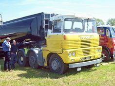 Classic Trucks, Vans Classic, Ashok Leyland, Old Lorries, First Job, Vintage Trucks, Commercial Vehicle, Peterbilt, Cool Trucks