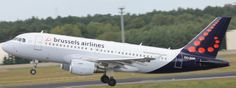 #Brussels Airlines launches services at East Midlands Airport  The European Airline has signed a partnership with Bmi Regional, opening up business travel destinations across Europe, Africa, the Middle East and North America.