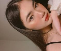10 images about – ULZZANG ␣ ICONS ! ᝂ on We Heart It | See more about asian, female and icon Ulzzang Girl, Find Image, We Heart It, Female, Instagram, Korean, Icons, Asian, Girls