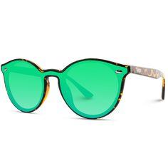 full mirror green lens sunglasses blaze sunglasses for women Retro Sunglasses, Round Sunglasses, Mirrored Sunglasses, Fall Background Wallpaper, Background Images, Full Mirror, Summer Shades, Round Design, Horn