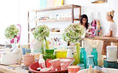 eat read love...#adoremagazine #melbourne #shopping #interiors