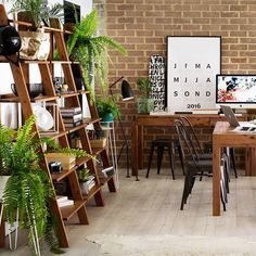 At Home Atelier! @jackie_brown_stylist #office