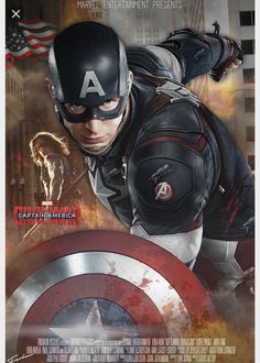 e1e097e63c5 Marvel Civil War Comics, Marvel Heroes, Marvel Dc, Captain America Nomad,  Captain