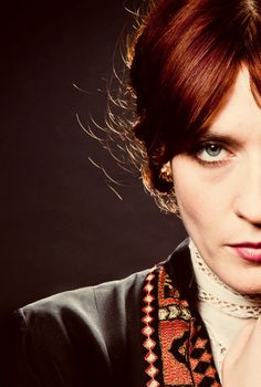 Florence Welch// Florence + The Machine Auburn, Florence Welch Style, Florence The Machines, Amazing Women, Real Women, Redheads, Red Hair, Style Icons, Beautiful People