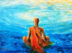 Better than a thousand hollow words, is one word that brings peace   ~ Buddha
