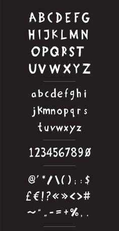 growl-free-font-028