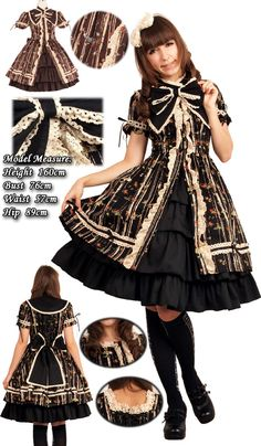2L black (out of stock) $80 (holy jeez look at that price for BL...) Bodyline-l324
